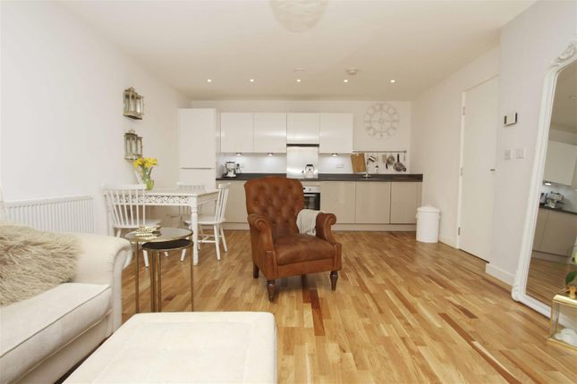 View Of Kitchen of Pennyroyal Drive, West Drayton UB7