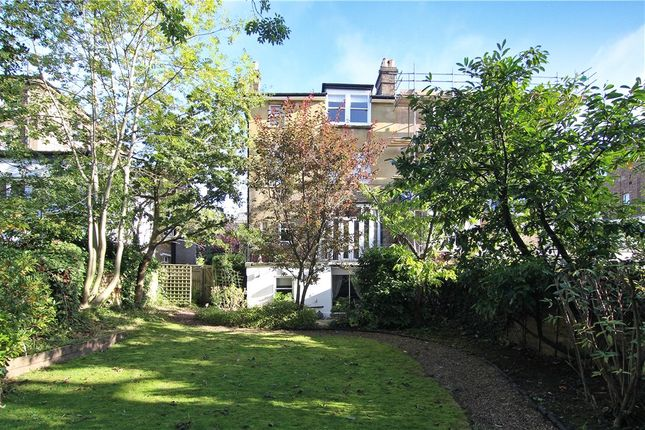 Picture No. 11 of Thornton Hill, Wimbledon SW19