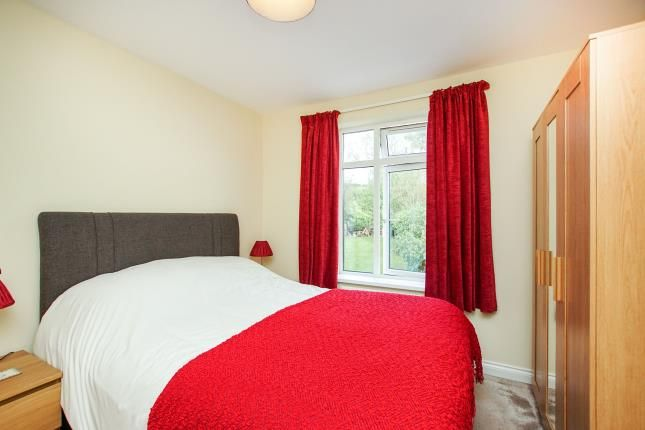 Bedroom One of Riding Barn Hill, Wick, Bristol, South Gloucestershire BS30