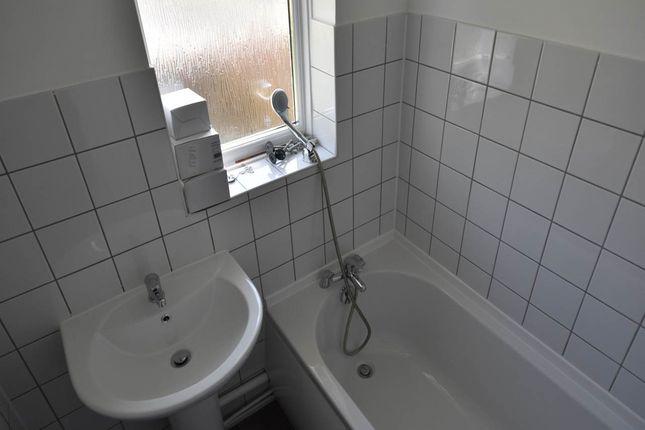 Bathroom of Lawson Avenue, Stanground, Peterborough PE2