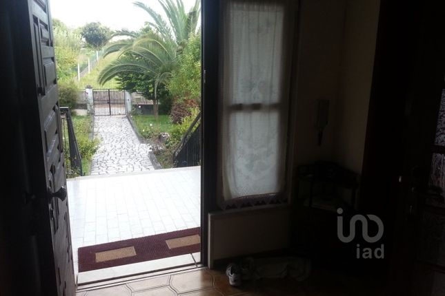 Thumbnail Detached house for sale in Alvarães, Alvarães, Viana Do Castelo