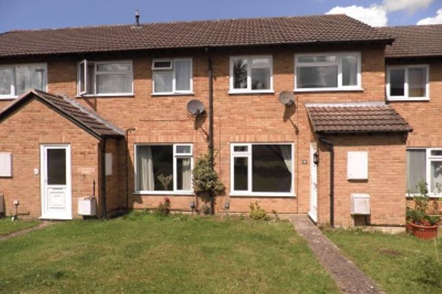 Thumbnail Property to rent in Forest Road, Frome, Somerset