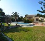 3 bed villa for sale in Costa Nova, Jávea, Alicante, Valencia, Spain