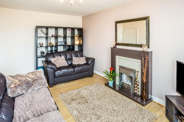 Lounge of Meadow Side Road, East Ardsley, Wakefield, West Yorkshire WF3