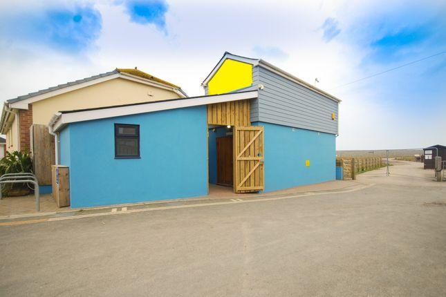 Detached house for sale in Pebbleridge Road, Westward Ho, Bideford EX39