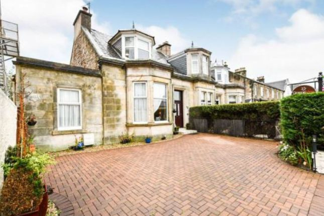 Thumbnail Hotel/guest house for sale in Carrick Road, Ayr