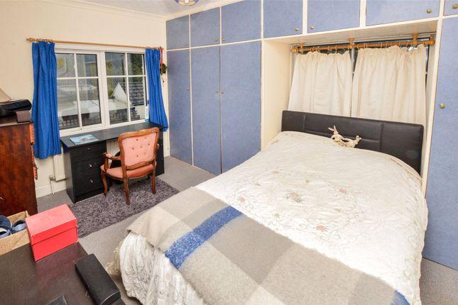 Bedroom No 3 of Moorlands Road, West Moors, Ferndown, Dorset BH22