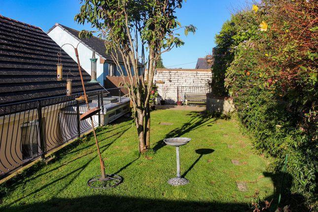 Img_5702 of Olivers View, Pembroke SA71