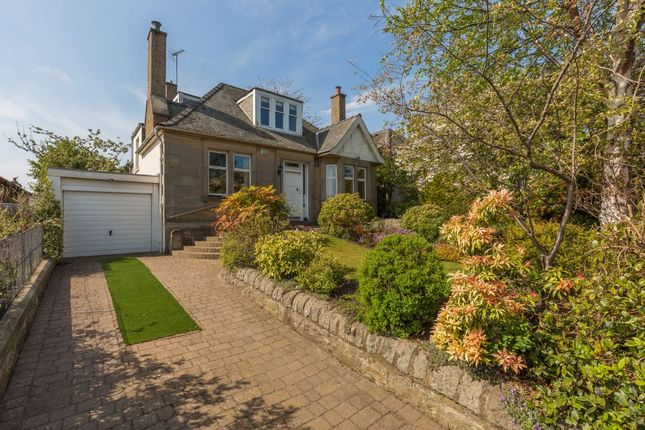 Thumbnail Property for sale in Lomond Bank, 91 Queensferry Road, Edinburgh