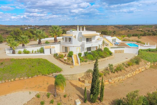 3 bed villa for sale in Tavira, Tavira, Portugal