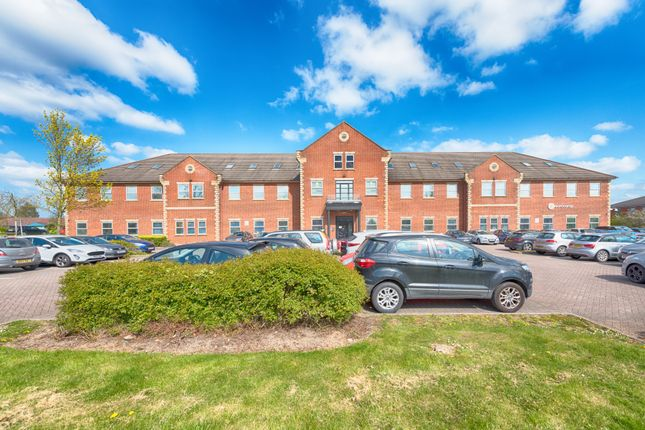 Thumbnail Office to let in Chelford House, Northwich, Gadbrook Park