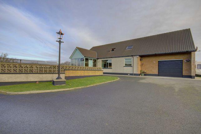 Cromlech, Stenness, Orkney KW17