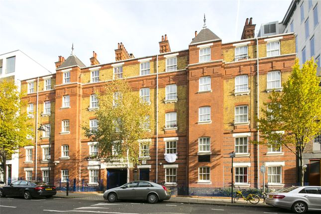 Flat to rent in Northdown Street, Barnsbury