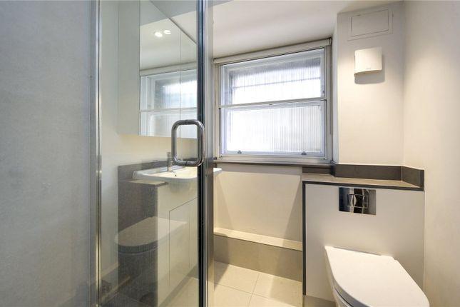Bathroom of Cadogan Place, London SW1X