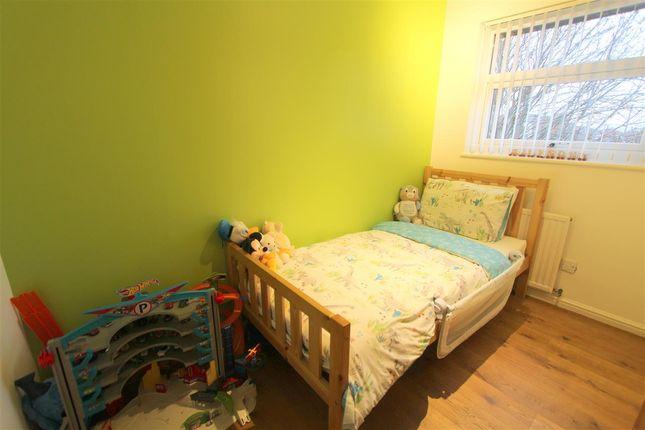 Bedroom 2 of Worrow Road, West Derby, Liverpool L11