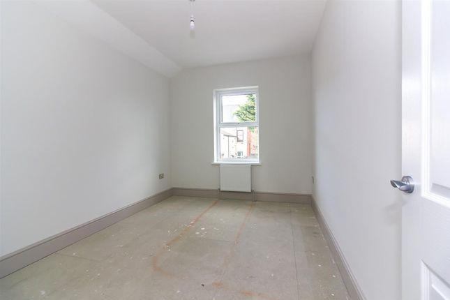 Bedroom of Westbrook Road, Margate CT9