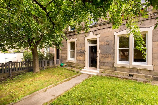 Thumbnail Flat for sale in 15 Upper Gilmore Place, Bruntsfield