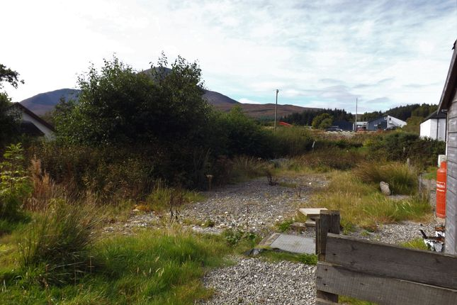 Land for sale in Riverbank, Broadford