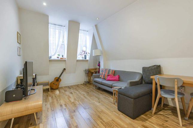 2 bed flat for sale in Fulham High Street, London SW6