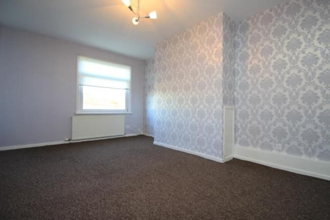 Picture No.02 of Gilmerton Street, Sandyhills, Lanarkshire G32