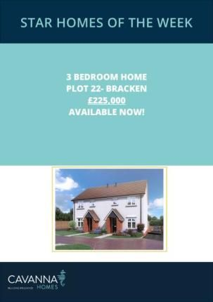 Thumbnail Semi-detached house for sale in Off Dykes Way Wincanton