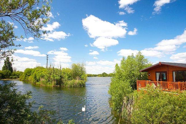 Picture No. 12 of Lakeside Residential Park, Vinnetro, Runcton, Chichester PO20