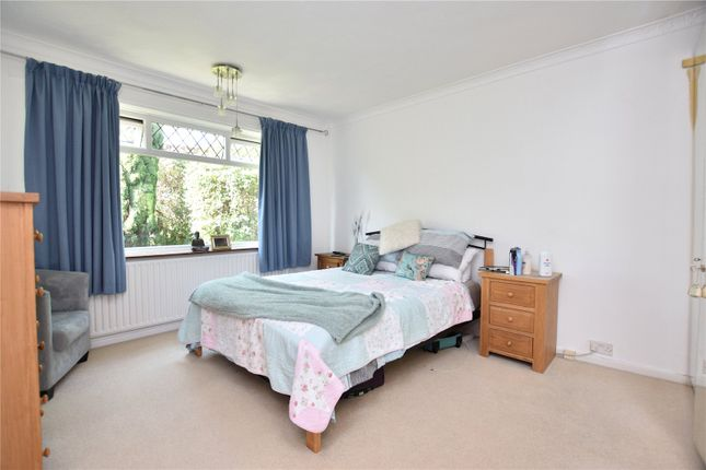 Picture No. 01 of Firle Road, North Lancing, West Sussex BN15