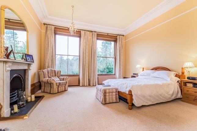 Bedroom 2 of Hutton Bank, Hutton Rudby, United Kingdom TS15