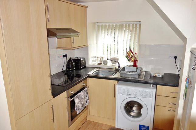 Thumbnail Property for sale in Manchester Road, Haslingden, Rossendale