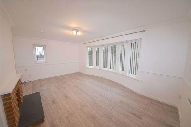 Lounge of Greenwood House, Heywood Lane, Tenby, Dyfed SA70