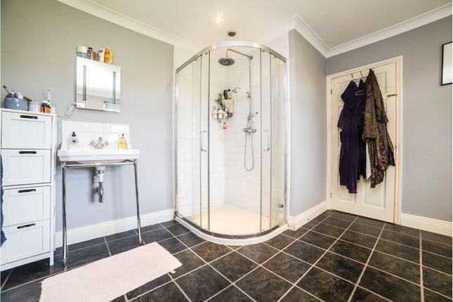 Bathroom of Moorhall Road, Uxbridge UB9