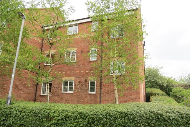 Homes for Sale in Heritage Drive, Longford, Coventry CV6 - Buy