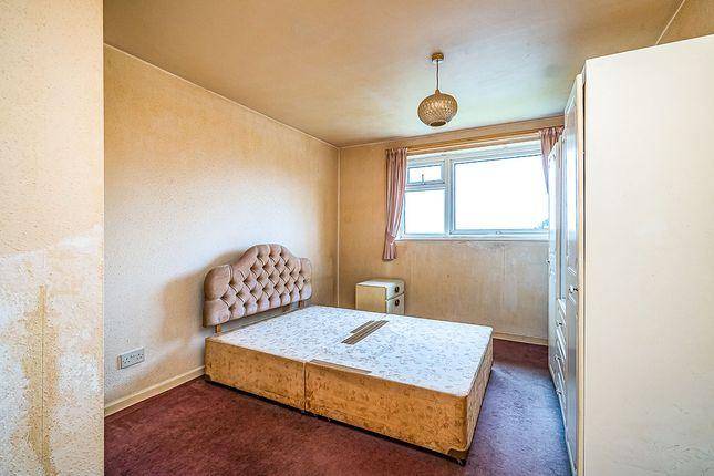 Bedroom 2 of Grosvenor Road, Lower Gornal, Dudley, West Midlands DY3