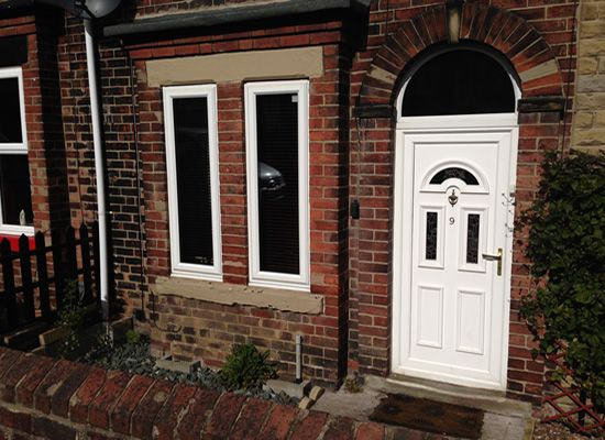 Thumbnail Terraced house to rent in Greengate Lane, Woodhouse, Sheffield