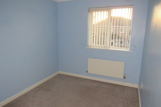 Photo 35 of Whinberry Way, Cardiff CF5