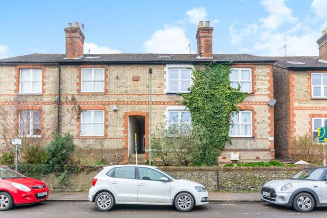 5 bed terraced house to rent in Walnut Tree Close, Guildford GU1