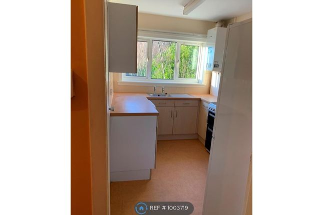 Kitchen of Well Road, Bridge Of Allan, Stirling FK9
