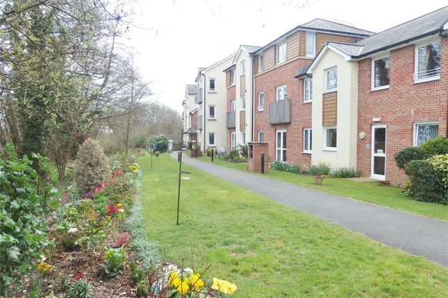 Thumbnail Property for sale in Kings Meadow Court, Lydney