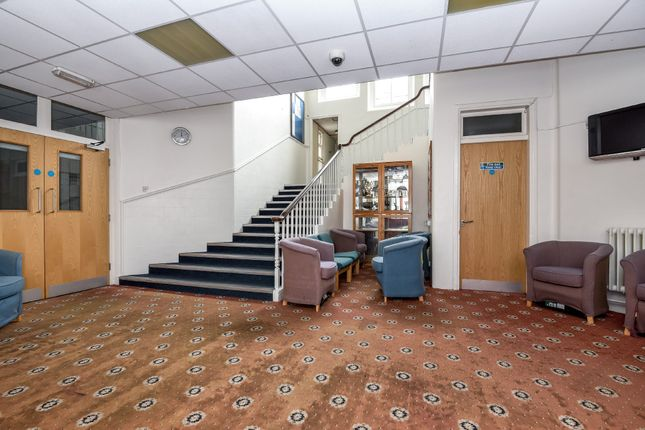 Thumbnail Property to rent in The Millfields, Stonehouse, Plymouth
