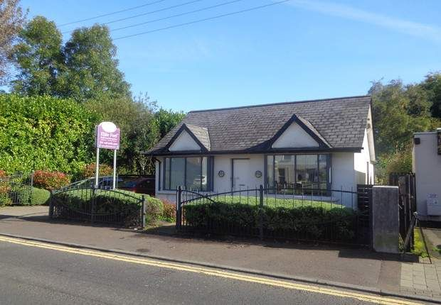 Thumbnail Office to let in Ballyclare Road, Glengormley, County Antrim