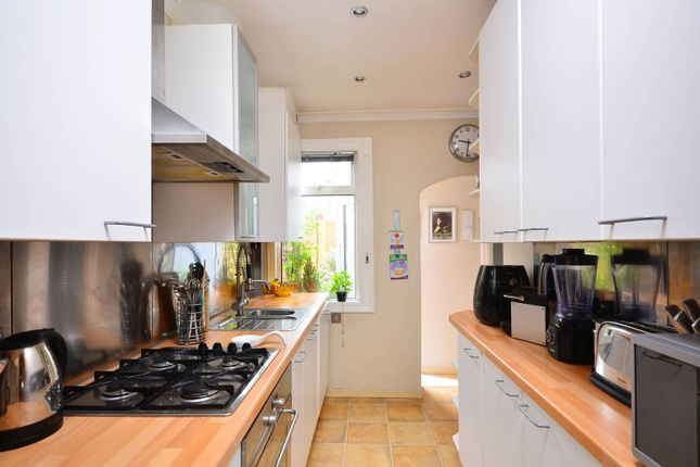 Thumbnail Property to rent in Newlands Road, Norbury, London