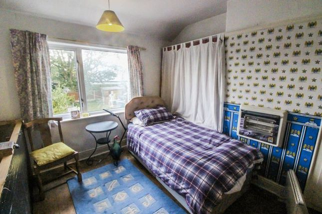 Photo 10 of Cellarhead Road, Werrington ST9