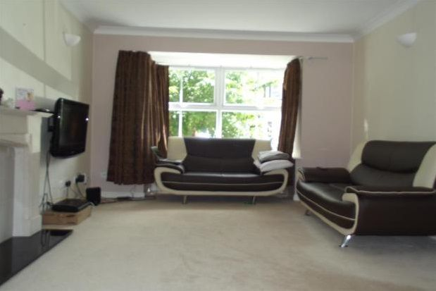 Thumbnail Property to rent in Norwood Road, Cheshunt, Waltham Cross