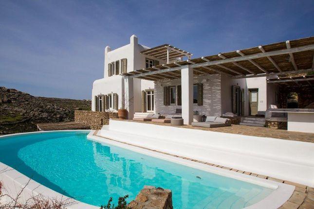 Photo of Agrari, Mykonos, Cyclade Islands, South Aegean, Greece