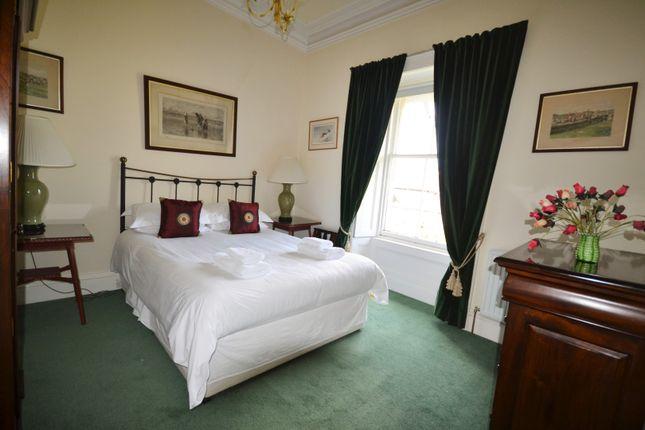 Bedroom of Drummond Street, Crieff PH6