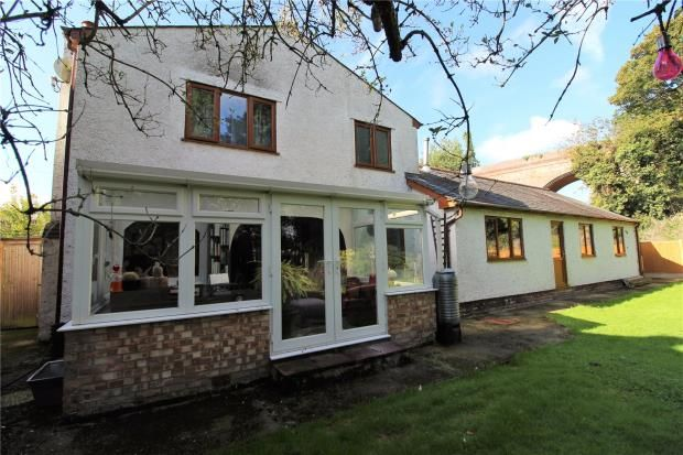 Homes To Rent Haverhill Suffolk