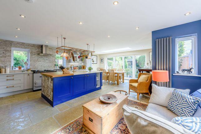 Kitchen/Dining of Ewhurst Road, Cranleigh, Surrey GU6