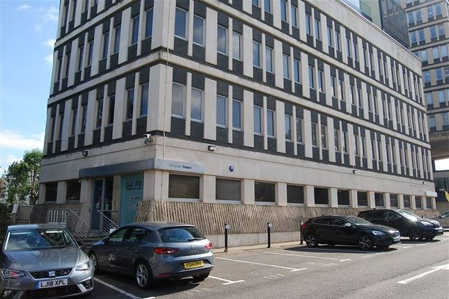 Thumbnail Office to let in Unit G3, Montpellier House, Montpellier Drive, Cheltenham