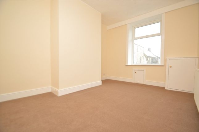 Living Room of Whalley Road, Clayton Le Moors, Accrington, Lancashire BB5