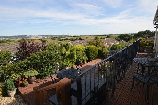 Estate Agents Weston Super Mare >> Barrow Road, Hutton, Weston-Super-Mare BS24, 3 bedroom bungalow for sale - 45875438 | PrimeLocation
